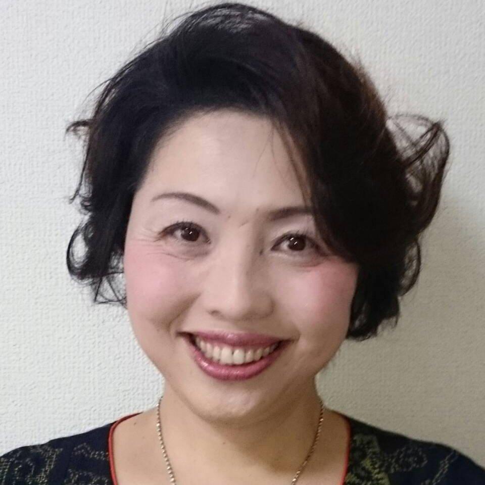 岡山のフェイシャルエステサロン「CPサロンルミナ」の求人情報